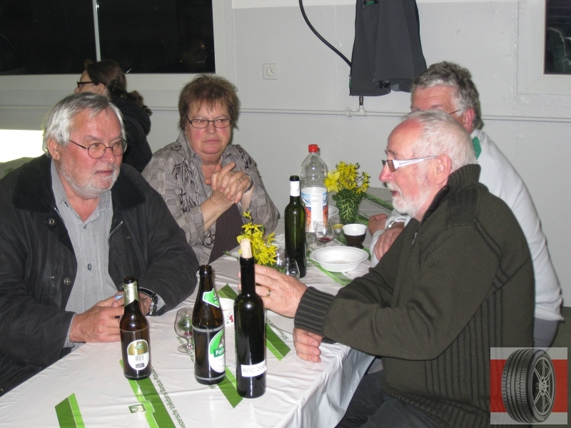 80_jahre_andy_008